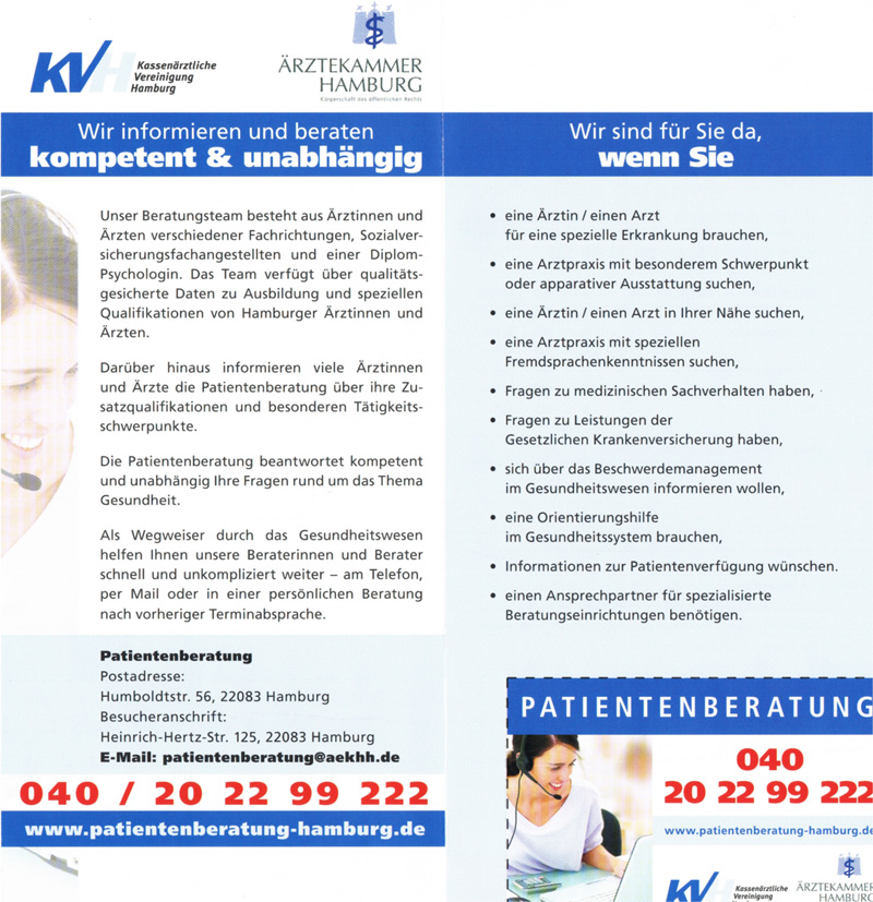 flyer patientenberatung hamburg 02